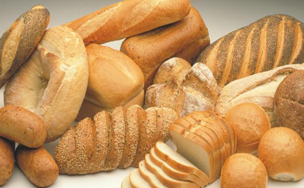 Pan de molde integral sin azucar hacendado