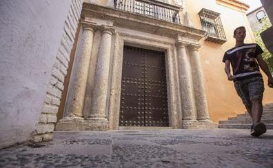 Un exedil dice que Urbanismo asumió la cesión de Casa Ágreda por decisión de Torres Hurtado y Nieto