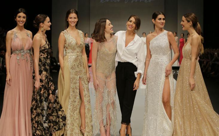 Las 7 prendas para la feria de Zara y Mango que recomienda una famosa diseñadora e influencer