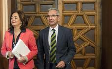 El PP critica que el sistema de entradas de la Alhambra favorece «el trapicheo y la reventa»