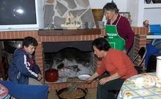 Alfornón acoge este sábado el III Encuentro Municipal 'La Cultura de Sorvilán nos une'