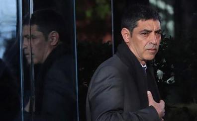 Lamela notifica su procesamiento por sedición a Trapero y sus jefes políticos