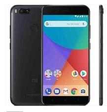 Más de un 25% de rebaja en el Xiaomi Mi A1, el móvil que revoluciona el mercado