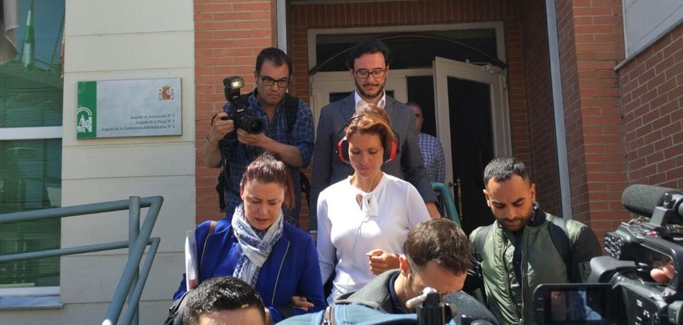 De la isla de Supervivientes al Penal 4 de Jaén