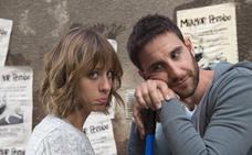 Cartelera de cine en Granada: horarios y estrenos para el viernes 10 de agosto
