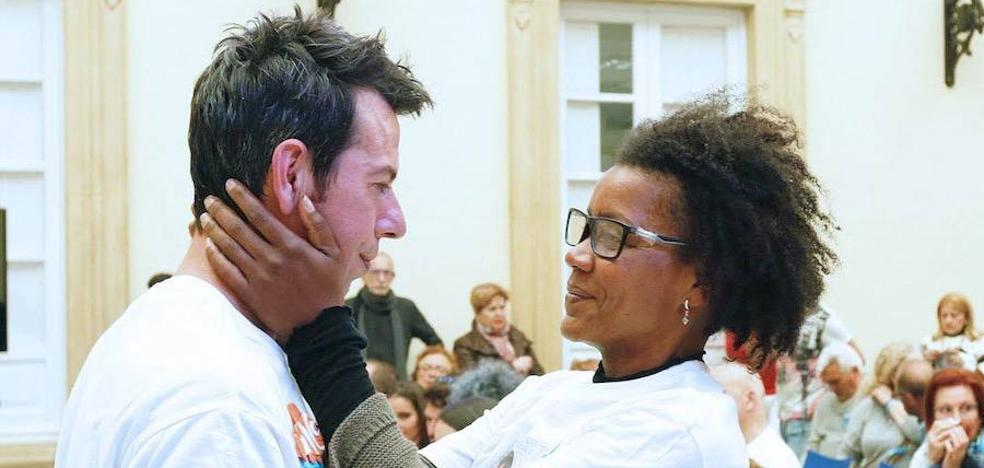 El abogado de la acusación sobre Ana Julia: «No me interesa lo que diga esa mujer desde la cárcel»