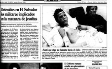 La otra tragedia de la familia de la niña asesinada en Huétor Santillán