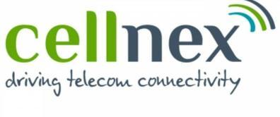 Cellnex presenta las primeras soluciones de conectividad multioperador preparadas para el 5G