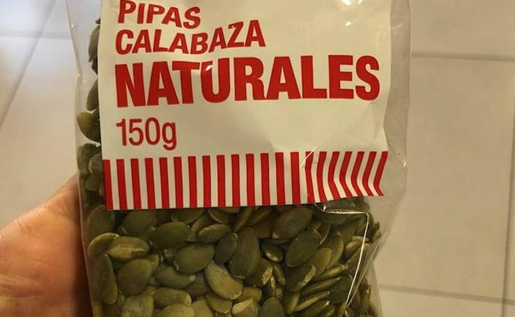 8 nuevos productos de Mercadona que el famoso nutricionista Carlos Ríos recomienda como «comida real»