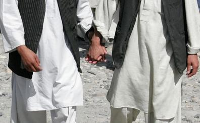 La lucha de los homosexuales árabes que comienzan a dar la cara: «Queremos que se hable del tema»