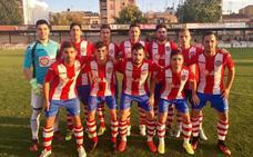 CD El Palo y Torredonjimeno, duelo de equipos con los deberes hechos