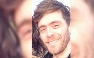 La misteriosa muerte del desaparecido en un bar, encontrado en una isla desierta dos meses después