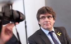 Aumenta la presión sobre Puigdemont para que permita formar gobierno