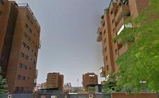 El Estado subasta varios inmuebles en la provincia de Granada por valor de casi 1,4 millones