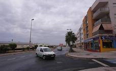 La entrada sur de Motril tendrá dos nuevas rotondas