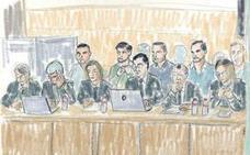 «En el vídeo hay jolgorio y regocijo»: las polémicas palabras del juez que quiso la absolución de 'La Manada'