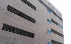 Prisión provisional para el detenido en Níjar tras una denuncia por abusos a menores en Pozoblanco