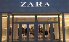 El vestido veraniego de Zara que arrasa: agotado en horas, pero aún lo puedes comprar aquí