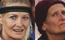 Creen encontrar a la madre de Luis Miguel y resulta ser una asturiana desaparecida hace 35 años