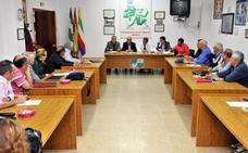 Acometerán mejoras en los barrios de la ciudad a través de los fondos EDUSI