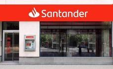 Alertan del timo con el Banco Santander: una estafa de 'pishing' que afecta ya a decenas de personas