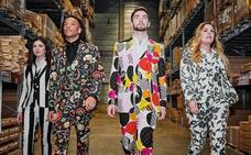 El inesperado reto de Ikea a Zara y El Corte Inglés: ahora también hace trajes