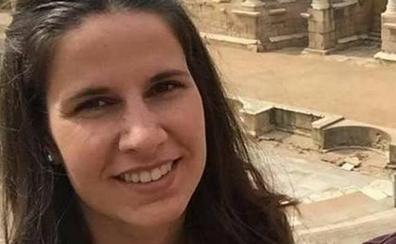 Un pastor, detenido como sospechoso del crimen de una joven en Zamora