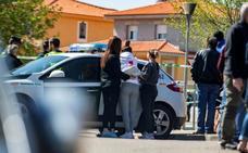 Asesinada a tiros por su expareja cuando llevaba a su hijo al colegio