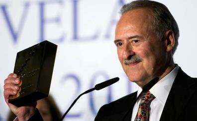 Jorge Molist gana el Premio Lara con una novela sobre la forja de la Corona de Aragón