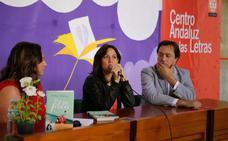Mara Torres y los «amores colgados»
