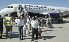 El PSOE espera desde hace dos meses que el PP le detalle cuánto gasta en viajes y por qué motivos