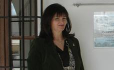 La exalcaldesa socialista de La Taha, condenada a cuatro años de prisión por prevaricación y falsedad