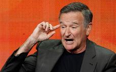 El infierno que vivió Robin Williams antes de suicidarse: él no supo qué le pasaba