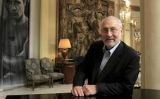 El Nobel de Economía Joseph E. Stiglitz estará en la sexta edición de #TATGranada