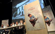 La poesía de Lorca ilumina el inicio del festival granadino