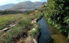 Diez espacios naturales de Granada para disfrutar de las flores de agua
