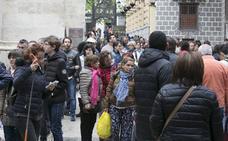 Descubre cómo ha afectado Airbnb a tu barrio de Granada