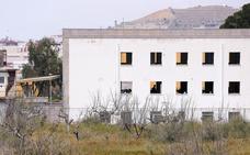 El Ayuntamiento advierte al Gobierno que «no va a consentir» que derive el flujo migratorio a Motril