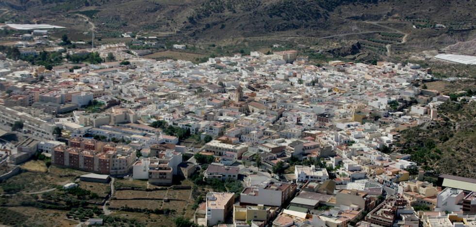 Dos casos de acoso escolar en el mismo instituto de Alhama de Almería