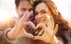 Las 3 cosas que debes hacer para lograr una relación de pareja feliz y perfecta