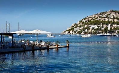 Los mejores destinos costeros para este verano