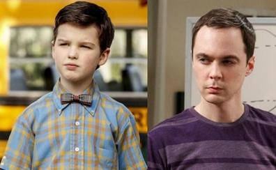 El giro fortuito del futuro de Sheldon Cooper destapado en la serie 'El joven Sheldon' (cuidado, spoilers)