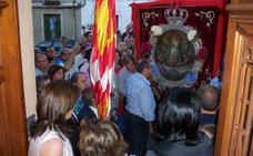La Mayordomía y los Miuras en las fiestas de Santisteban del Puerto que arrancan hoy