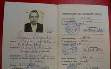 Un juez busca familiares de un acaudalado italiano que lleva un año muerto en Granada