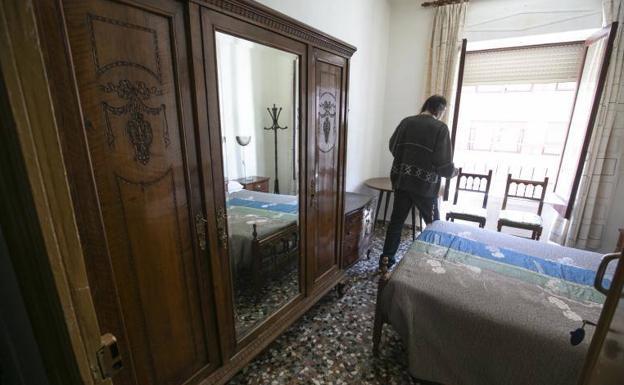 Número De Teléfono Italiano Azotar En Granada