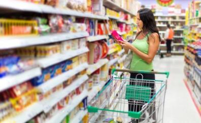 Estas son las 10 marcas más compradas en los supermercados de España
