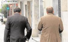 El Caso Facturas llega al Supremo al recurrir 11 de los 14 condenados