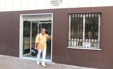 Hacienda recortará 1,6 millones de ingresos con la nueva bajada del IBI