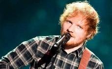 El tremendo cabreo de Ed Sheeran por emplear una de sus canciones en una campaña contra el aborto