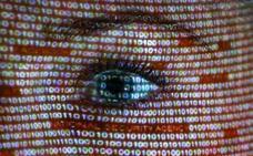 La inteligencia artificial no está preparada para la seguridad